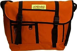 Manhattan Portage Medium NY Bike Messenger Bag