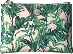 Palm Cleo Small Pouch