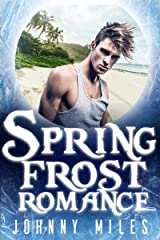 Spring Frost Romance (Yuletide Knights) Kindle Edition