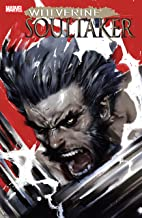Wolverine: Soultaker (Wolverine: Soultaker (2005))