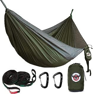 Best moose outdoor gear Reviews