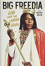 Big Freedia: God Save the Queen Diva!