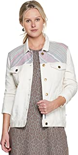 Toad&Co Norma Jean Jacket