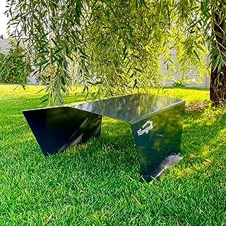 MOWHOUSE 50 m Cavo di Limitazione per Robot Tosaerba Cavo Universale Verde