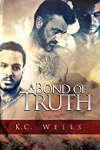 Best bond of love and the truth Reviews
