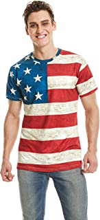 Best the most american shirt ever Reviews