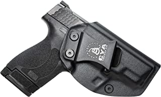 Best cross draw holster m&p shield Reviews