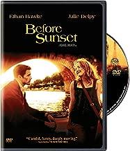 sunrise sunset dvd