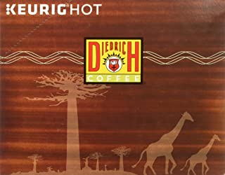 Best diedrich coffee beans Reviews