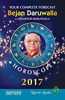 Horoscope 2017: Your Complete Forecast