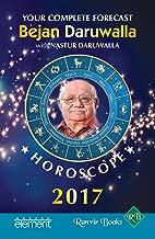 Best taurus horoscope 2017 bejan daruwalla Reviews