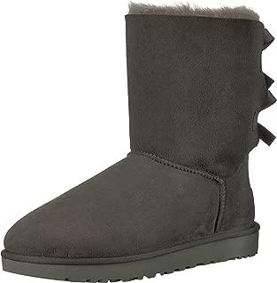 Women's Bailey Bow II Winter Boot