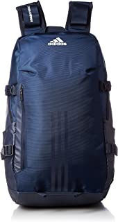 229131d4f1 Amazon.com  adidas - Casual Daypacks   Backpacks  Clothing