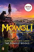 Mowgli: Legend of the Jungle (Movie Tie-In)