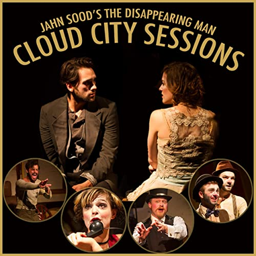 Old No 22 Feat Mike Longo And Mary Kate Morrissey By Jahn Sood