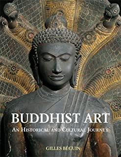 Best buddhist art for sale Reviews