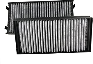 BMW 64-11-9-248-294 Microfilter/Activated Charcoal
