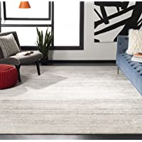 Overstock.com deals on Safavieh Adirondack Vera Ombre Rug 8-ft x 10-ft