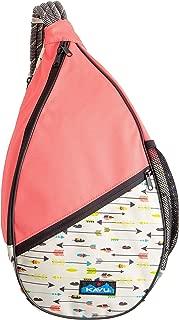Best arrow sling bag Reviews