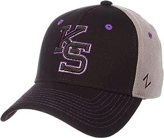 Zephyr Duo NCAA Hat