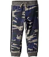 Splendid Littles - Camo Pants (Infant)