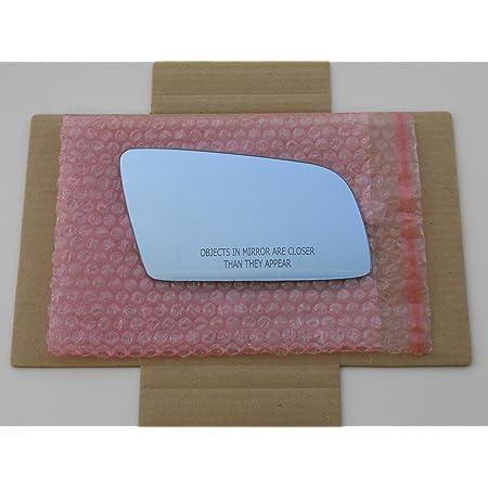 côté droit Hyundai Tuscon Wing Mirror Glass 2004 To 2009