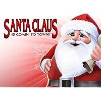 Deals on Vudu Christmas Sale: 2 HDX Digital Movies