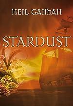 Stardust (Bestseller (roca)) (Spanish Edition)