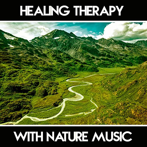 Tibetan Yoga by Stress Relief Calm Oasis on Amazon Music ...