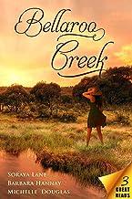 Bellaroo Creek - 3 Book Box Set (Bellaroo Creek! 1)