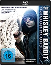Best the whiskey bandit Reviews