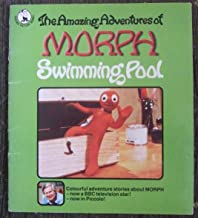 Best the amazing adventures of morph Reviews