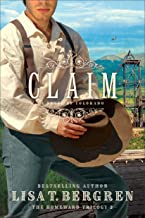 Claim (The Homeward Trilogy Book #3): A Novel of Colorado