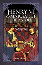 Best henry vi and margaret of anjou Reviews