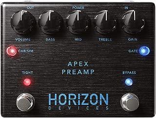Best modern distortion pedal Reviews