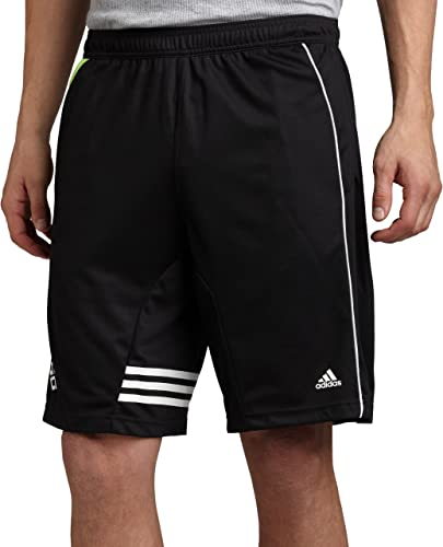 Adidas pour Homme F50Climalite, Homme, D