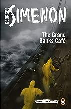 The Grand Banks Café (Inspector Maigret Book 8)