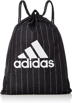 01faf6e74 Suchergebnis auf Amazon.de für: turnbeutel adidas: Sport & Freizeit