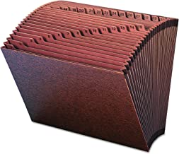 Best accordion file 1-31 Reviews