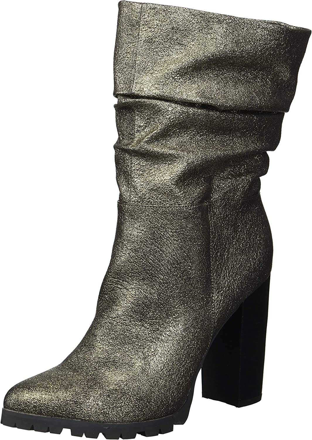 Katy Perry Womens The Oneil Knee High Boot