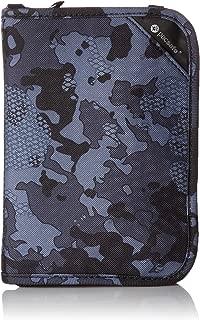 Pacsafe POCHETTE ORGANISEUR RFIDSAFE V150 GREY//CAMO 802