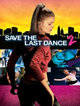 Best watch save the last dance 2 Reviews