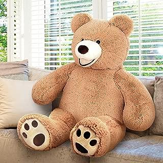 Best large stuffed bear Reviews