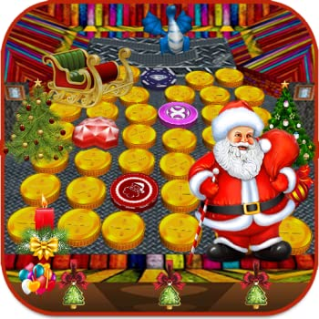 Coins Carnival  Christmas Special