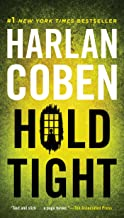 Best hold tight novel harlan coben Reviews