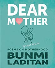 mothers day poems for friends