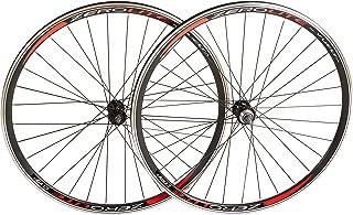 track bike wheelset
