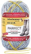 Regia Pairfect Colour 4 ply 7124