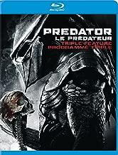 Predator 1-3 Tf cb Rpkg