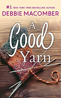 Best the good yarn Reviews
